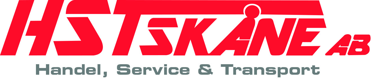 HST Skåne